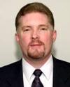 Edward J. Seitz
