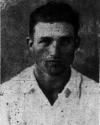 George W. Frazier