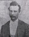 Milton A. Coleman