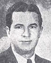 John McChristian Bodenheimer