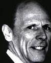 Joseph John Grill