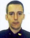 Yevgeniy Borisovitch