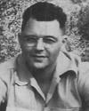 Victor Cusworth