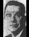 Paul John Kisselbach