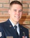 Ryan A. Balmer