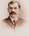 Oscar J. Breaux
