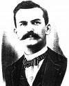 Carl M. Bisbee