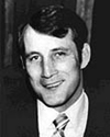 David Henry Strzalkowski