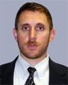 Chad L. Michael