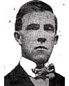 Julian F. Boyer