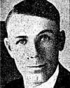 Ralph Manning Hoy