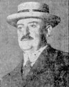 Adolph F. Butterman