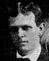 Josiah Coates Hazeltine