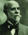 Elias W.