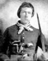 Andrew J. McCarty