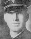John J. O'Leary