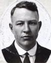 Walter C. Mobray