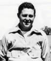 Harry G. Waters