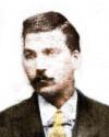 Josiah Hazen