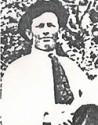 George Arnold Scott