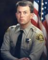 Steven Belanger