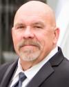 Dennis P. McCarthy