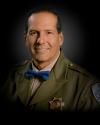 Steven L. Licon