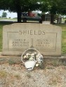 Ellis Andrew Shields
