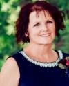 Stephanie Schreurs