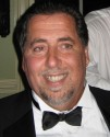 James J. Biello