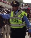 Raymond Andrew Boseman