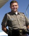 Eugene Kenneth Baron, Jr.
