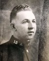 Lewis A. Knapp
