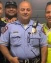 Edelmiro Garza, Jr.
