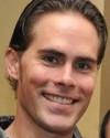 John Bost, III