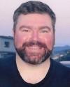Daniel G. Oaks