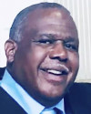 Dudley J. Champ