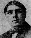 Joseph Striebich
