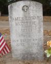 Dan Lafayette McDuffie