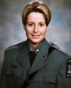 Jennifer M. Czarnecki