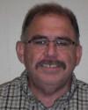 David A. Christensen