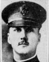 Elgin C. McDonough