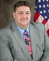Tony M. Jordan