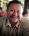 Genaro Guerrero