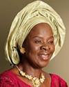 Tawiwo Obele