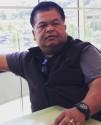 Cesar Dangaran Sibonga