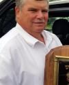 Wayne Douglas Snyder