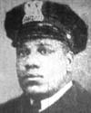 Samuel M. Black