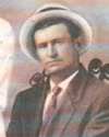 Charles E. Ball