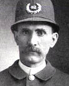William E. Griffiths